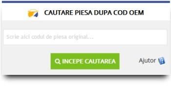 http://www.alesdinfo.ro/dezma-auto/cauta-piesa-cod.jpg