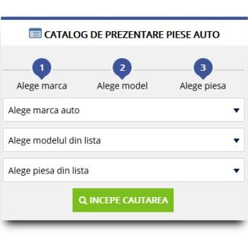 http://www.alesdinfo.ro/dezma-auto/filtru-dezma.jpg